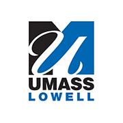 University of Massachusetts - Lowell